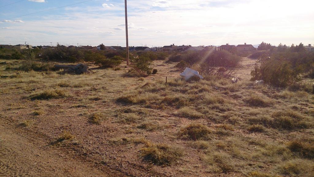 0 Joe Battle Street, El Paso, Texas 79936, ,Land,For sale,Joe Battle,842555