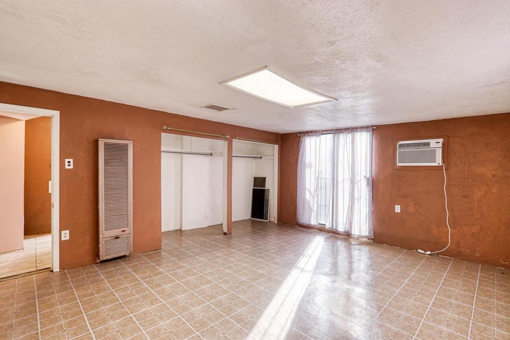 3313 HARRISON, El Paso, Texas 79930, 2 Bedrooms Bedrooms, ,2 BathroomsBathrooms,Residential,For sale,HARRISON,842710