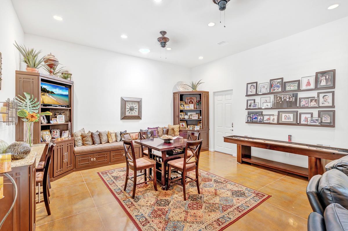 4790 SOL DE ALMA, El Paso, Texas 79922, 6 Bedrooms Bedrooms, ,6 BathroomsBathrooms,Residential,For sale,SOL DE ALMA,843167