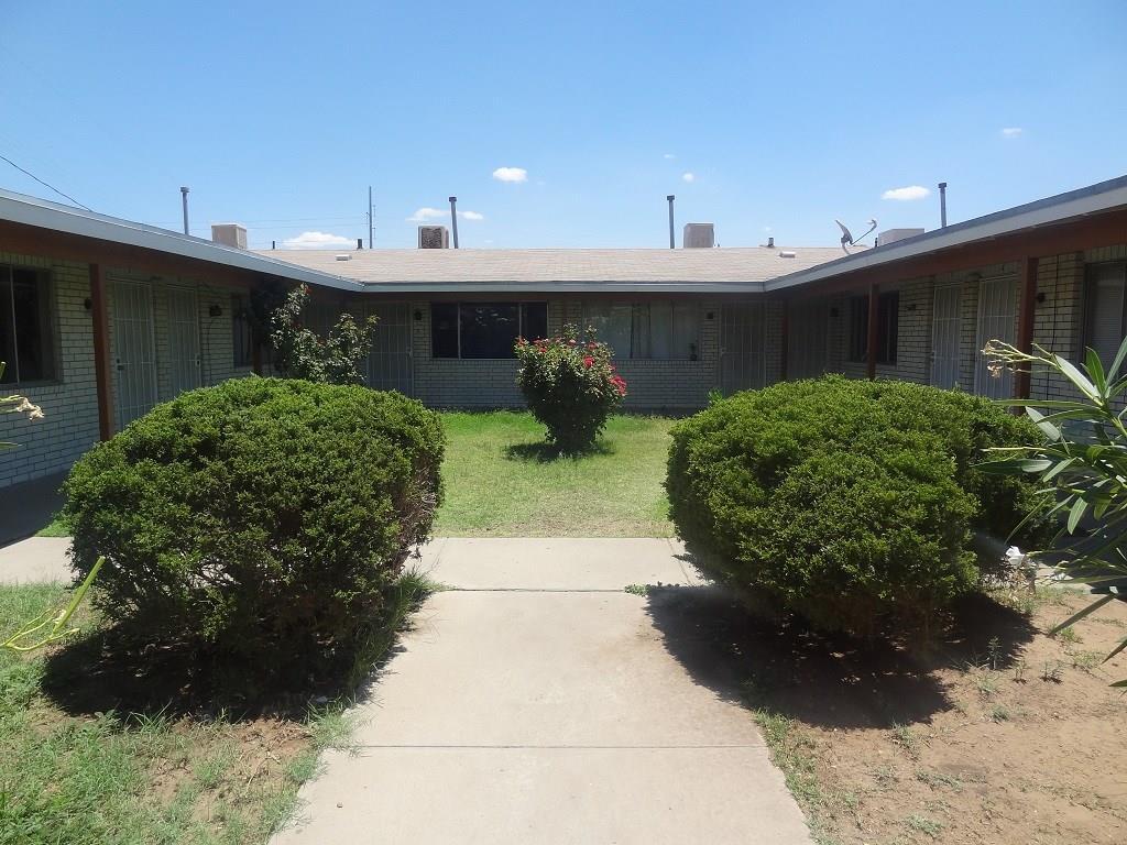3905 FLORY, El Paso, Texas 79904, 1 Bedroom Bedrooms, ,1 BathroomBathrooms,Residential Rental,For Rent,FLORY,843463