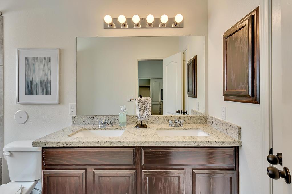 14353 Nick Drahos, Horizon City, Texas 79928, 4 Bedrooms Bedrooms, ,2 BathroomsBathrooms,Residential,For sale,Nick Drahos,843766