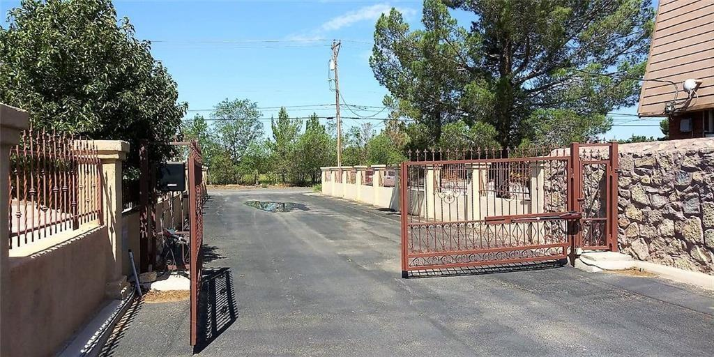 352 Pendale, El Paso, Texas 79907, ,Residential,For sale,Pendale,843831