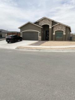 6609 MCFARLAND, El Paso, Texas 79932, 4 Bedrooms Bedrooms, ,3 BathroomsBathrooms,Residential,For sale,MCFARLAND,844284