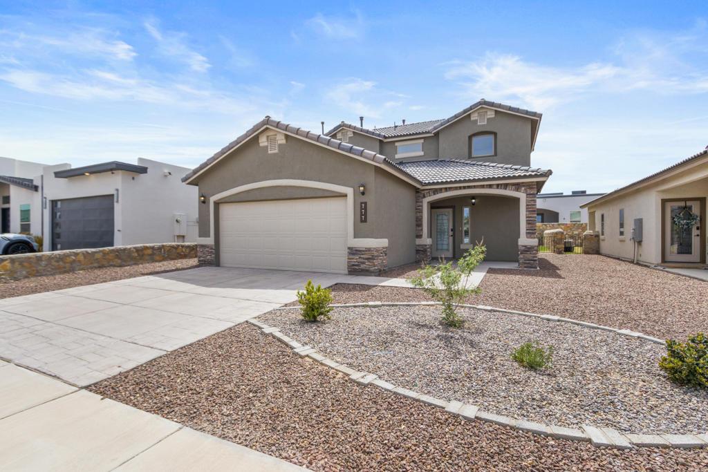 777 OXFORDSHIRE, El Paso, Texas 79928, 3 Bedrooms Bedrooms, ,3 BathroomsBathrooms,Residential,For sale,OXFORDSHIRE,844288