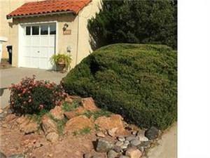 702 LA CHAPA, El Paso, Texas 79912, 3 Bedrooms Bedrooms, ,3 BathroomsBathrooms,Residential,For sale,LA CHAPA,844291