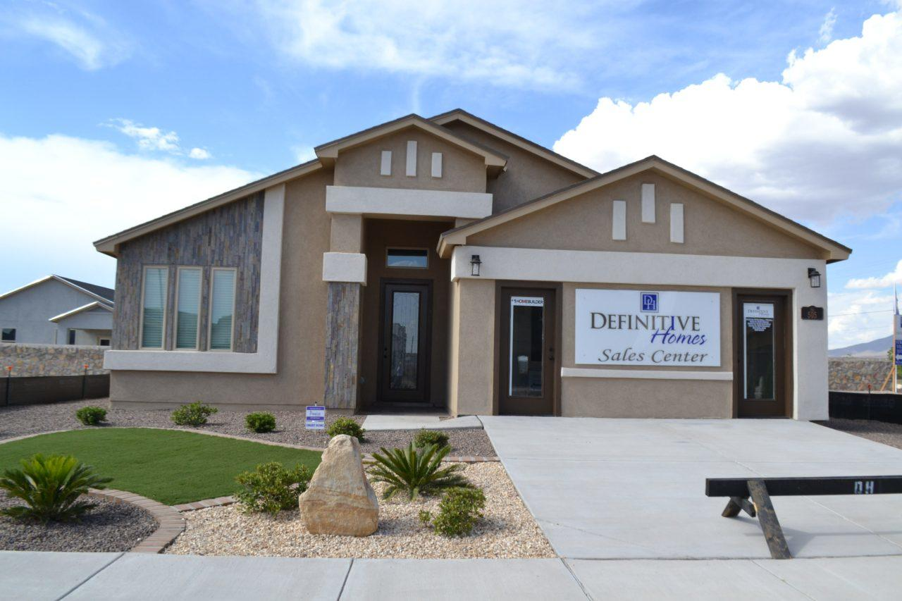 505 Issa Circle El Paso TX 79932 (26)