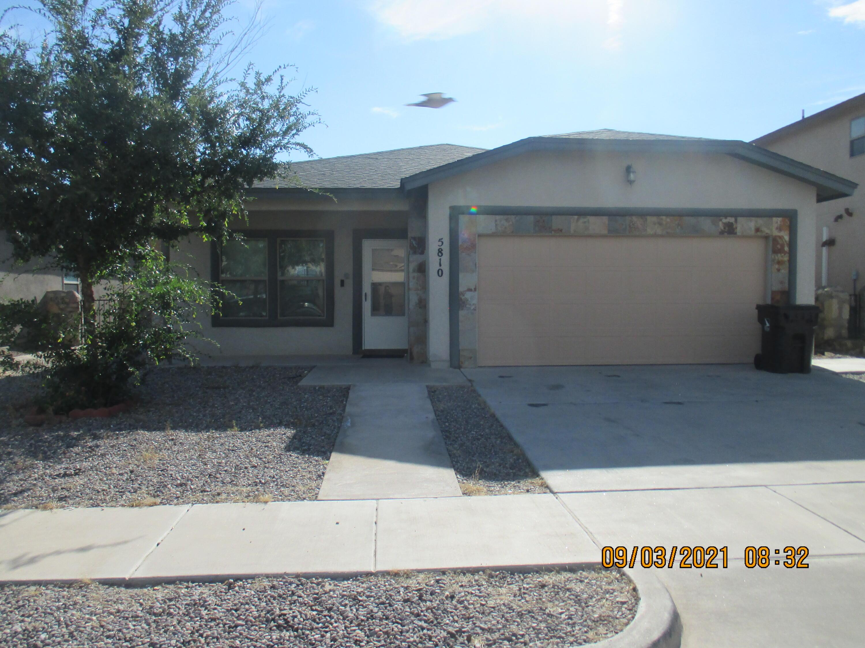 5810 Megan_insp after tenant 2021 (1)