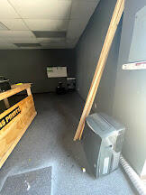 3020 Trawood For Lease Suite C 3