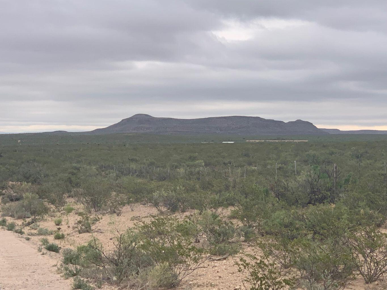 Landscape View 2