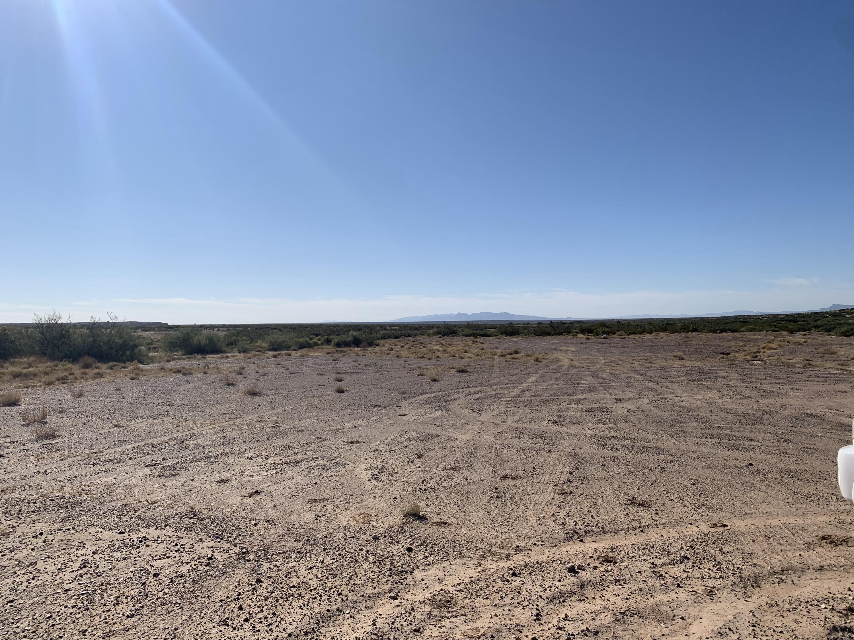 20.00 acres