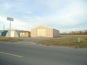 TBD SW 3RD AVE, CROOKSTON, MN 56716