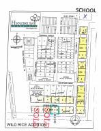 131 HENDRUM DRIVE EAST, HENDRUM, MN 56550