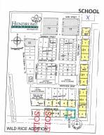 151 HENDRUM DRIVE EAST, HENDRUM, MN 56550