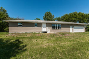 11584 NW 310TH AVE, ANGUS, MN 56762