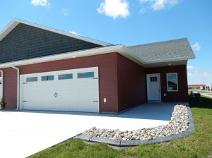 3812 S 35TH ST, GRAND FORKS, ND 58201