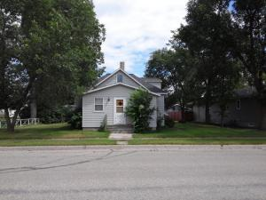 316 S KENDALL AVE, THIEF RIVER FALLS, MN 56701