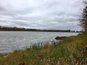 VARIOUS BRAATEN LAKE LOTS, ERSKINE, MN 56535