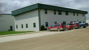 7251 42ND ST S, GRAND FORKS, ND 58201