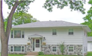 1702/1704 N 9TH AVE., GRAND FORKS, ND 58203