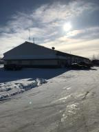 3013 N 27TH AVE, GRAND FORKS, ND 58203