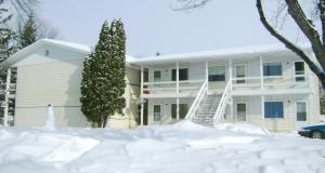 1117 S 25TH AVE, GRAND FORKS, ND 58201