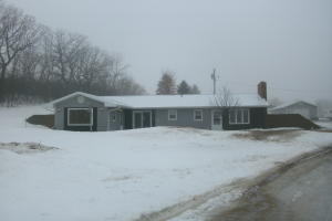 4171 NE 80TH AVE, CAMP GRAFTON, ND 58301