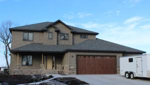 5546 CHARLIE RAY DR, GRAND FORKS, ND 58201