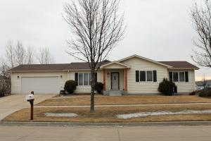 5296 N 7TH AVE, GRAND FORKS, ND 58203