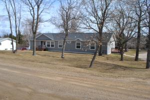2126 14TH AVE SW, DEVILS LAKE, ND 58301