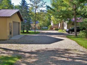 23904 VACATION LANE, PARK RAPIDS, MN 56578