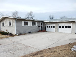 2520 CHERRY ST, GRAND FORKS, ND 58201