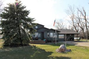 13697 NE 58TH ST, FOREST RIVER, ND 58233
