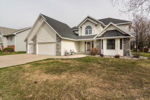 3698 21ST AVE S, GRAND FORKS, ND 58201