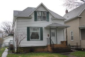 520 CHERRY ST, GRAND FORKS, ND 58201