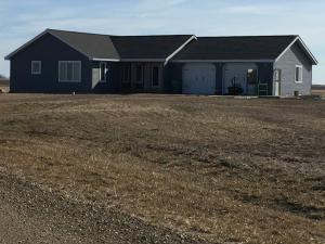 410 VALLEY CT., DEVILS LAKE, ND 58301