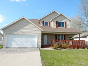 5062 W ELM CT, GRAND FORKS, ND 58203