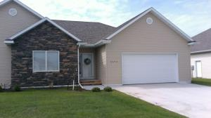 2573 AUGUSTA DR, GRAND FORKS, ND 58201