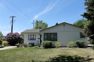 1618 S 15TH ST, GRAND FORKS, ND 58201