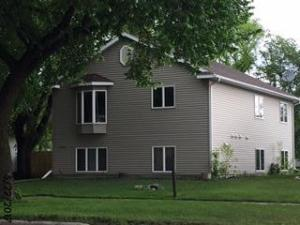 1314 N 2ND AVE, GRAND FORKS, ND 58203