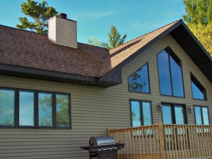 48385 DOLLY'S TRAIL, PONSFORD, MN 56575