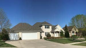 5765 PINEHURST CT, GRAND FORKS, ND 58201