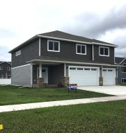 4111 S 32ND ST, GRAND FORKS, ND 58201