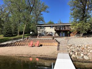 34216 GREEN VALLEY DR CABLE LAKE, MENTOR, MN 56736