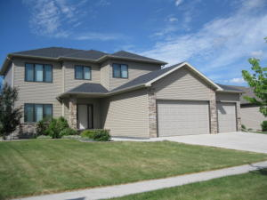 616 E 18TH AVE, WEST FARGO, ND 58078