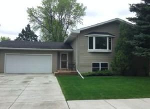 804 GREAT PLAINS CT, GRAND FORKS, ND 58201