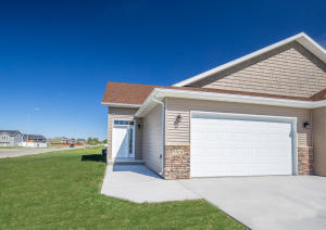 5501 S 11TH ST, GRAND FORKS, ND 58201