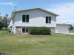 502 DEMERS AVE, FISHER, MN 56723