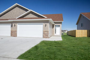 5515 S 11TH ST, GRAND FORKS, ND 58201
