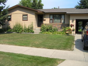 1016 32ND AVE S, GRAND FORKS, ND 58201