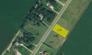 1606 PRAIRIEWOOD LN, WARWICK, ND 58381
